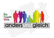 Kampagne_andersgleich