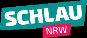 SCHLAU Logo NRW RGB 150