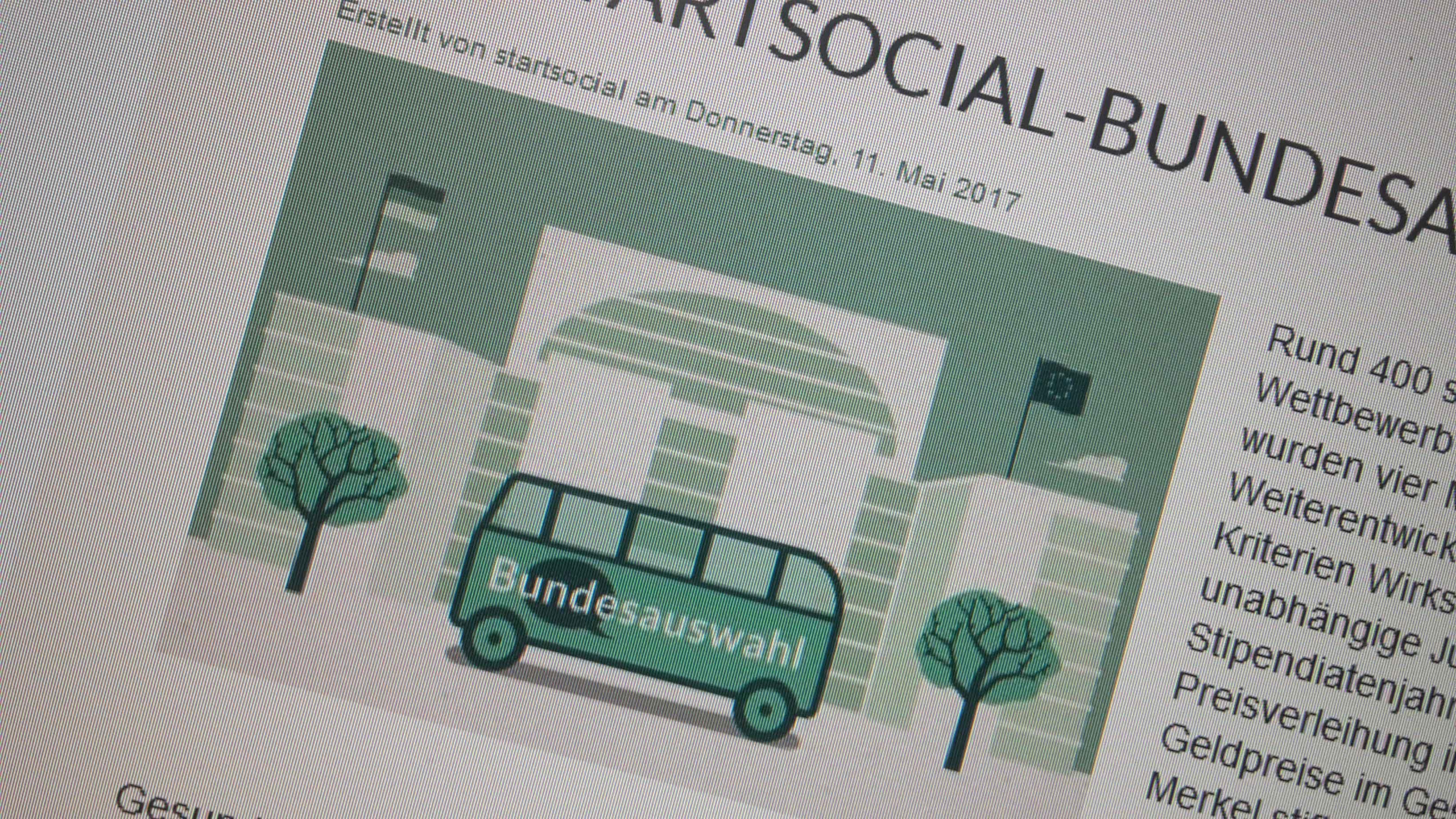 Start_Social_web