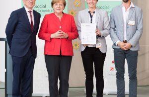 Bonn_Merkel